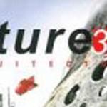 future-cut