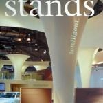 stand.construmat