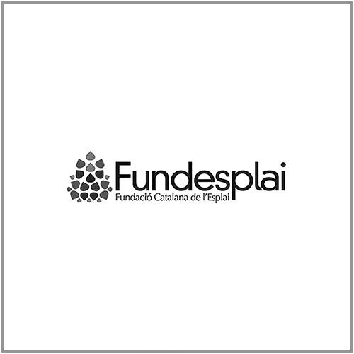 logo Fundesplai
