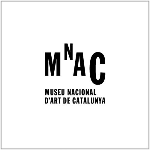 logo Mnac